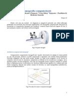 Tomografia Computerizata (1).doc
