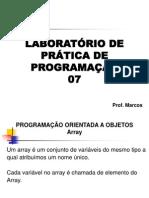 LPP - 07
