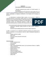 Capítulo Neonatología