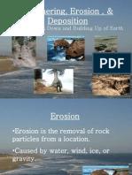 ErosionDep12.ppt