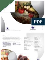 Folder Alimentos Final