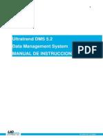 ES-Manual-DMS-5.2