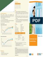 BLife-Plan-Multi-Pro.pdf