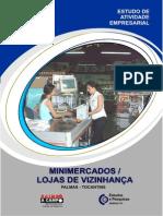 Pesquisa Lojas de bairro minimercado.pdf