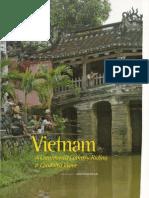 Lynette Hinings-Marshall on Vietnam