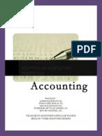 sudut pandang akuntansi