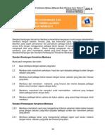4 STRATEGI MEMBACA.pdf