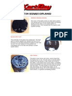 Piston Failures Explained