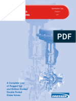 Masoneilan+-+10000+Series+Spec+Data.pdf
