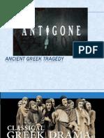 antigone background notes pdf
