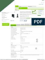 Apc Smart-ups Rt 5000va 208v