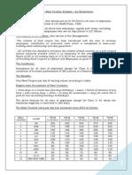 The Meal Voucher Scheme.pdf
