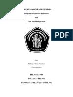 tugas 1 (16 - 36)