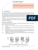 9. Dg Set System