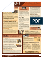 Zingerman's Newsletter Nov-Dec 2014
