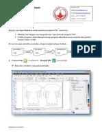 Pemrograman CNC