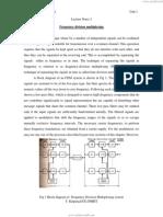 EC05032!Notes-2.pdf