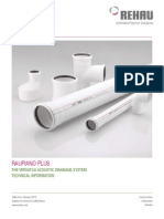 raupiano_plus_rehau_technical_information.pdf
