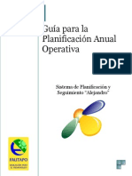 Guia de Planificación - Alejandro 2015v1