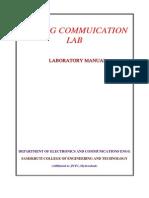 AC-LAB-Samskruti.pdf