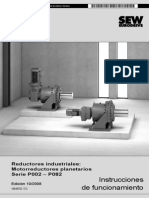 reductores de velocidad sew eurodrive.pdf