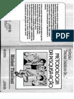 Metodologia Da Pesquisa-Acao - Michel Thiollent(2)