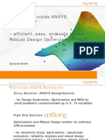 optislang-inside-ansys.pdf
