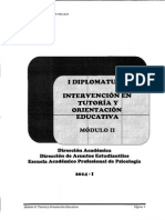 MODULO II TUTORIA.pdf