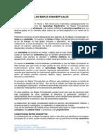 JCR MAPAS CONCEPTUALES.pdf