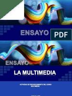 TrabrecoJesus Oswaldo Ramirez