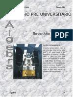 Algebra 3ro sec-2.doc
