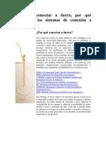 01 - Por qué conectar a Tierra (FLUKE).pdf