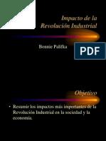 b3d61_impactodelarevolucionindustrial