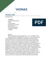 228323765 D H Thomas Hotelul Alb