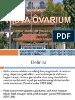 KISTA OVARIUM.pptx