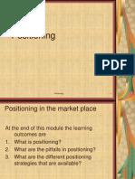 FALLSEM2014-15_CP2860_01-Oct-2014_RM03_positioning