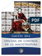 gaceta_2014