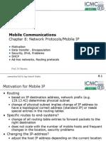 C08 Network Protocols