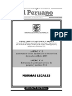 Separata Especial Normas Legales 09-11-2014 [TodoDocumentos.info]