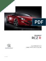 rcz_r.pdf
