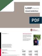 lihf-brandmanual-draft2
