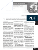 Aduanero Control III,17nov Almacenes Ad.