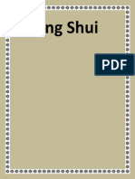 Feng Shui Básico