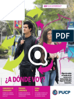 Suplemento Q Año 10, número 329 (2014)