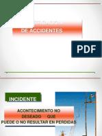 Unidad  Investigacion de Accidentes.pdf