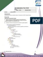 Java Web Developer Session 01-02 v1