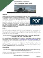 C-130 Tutorial.pdf
