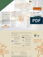 MH0313470DEC_web.pdf
