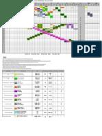 Gamma Lab Timetable Tri2s1415 Ver2