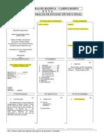 Relatório de estágio  Pitagoras.doc